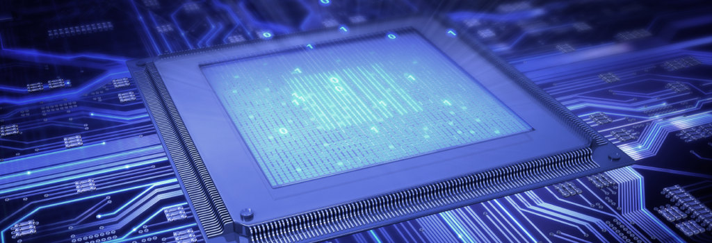 Are GPUs Really Taking Over CPUs?