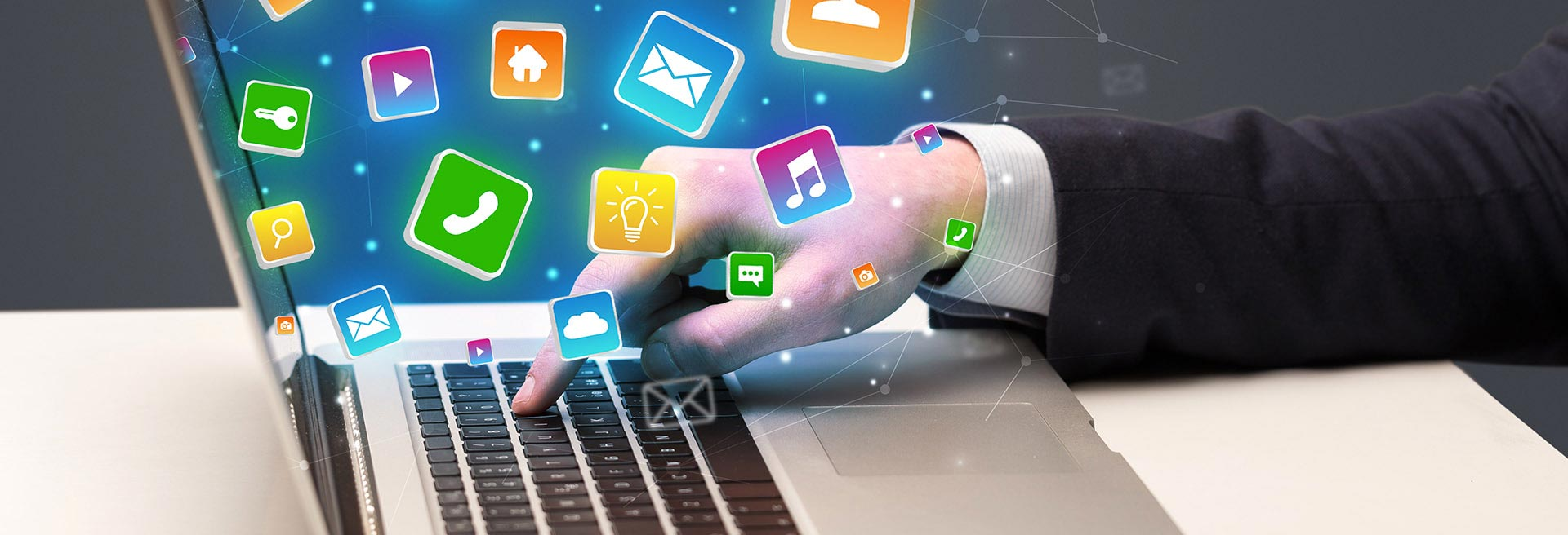Attraction Marketing: The Champion of B2B Digital Marketing