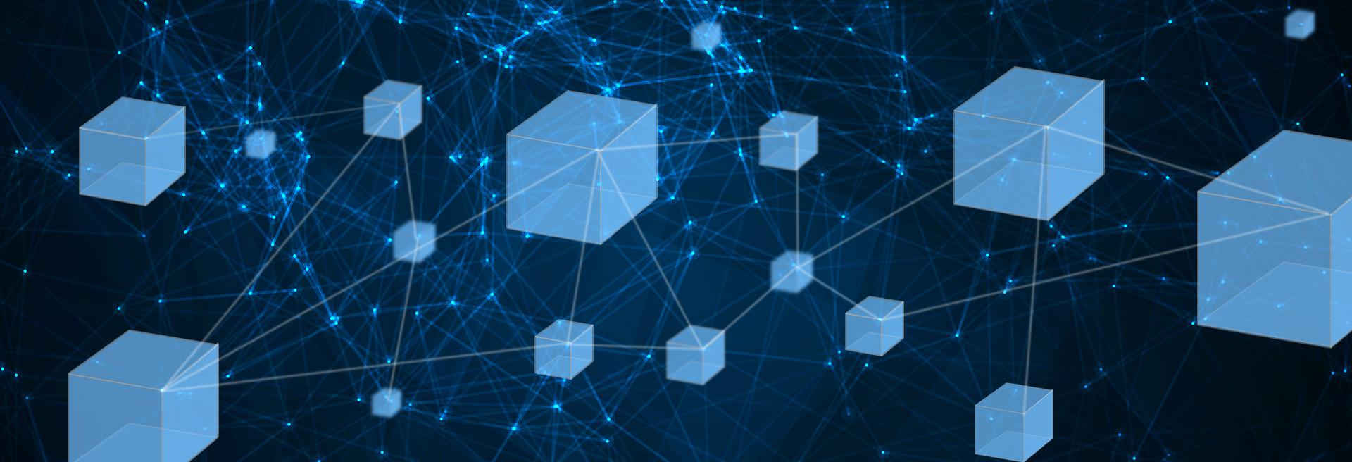 Rethinking Blockchain Beyond the Finance Industry