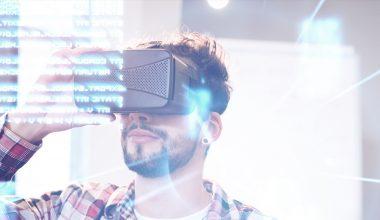 Mobile Edge Computing (MEC): Impact on VR / AR and CDN
