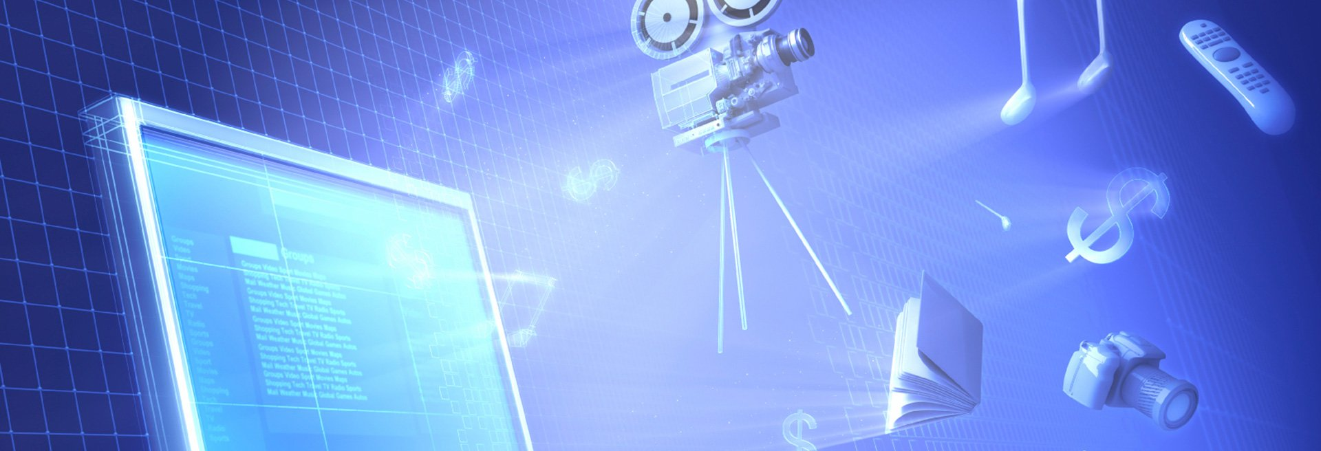 5 Reasons for Virtual Desktop Infrastructure (VDI) Adoption