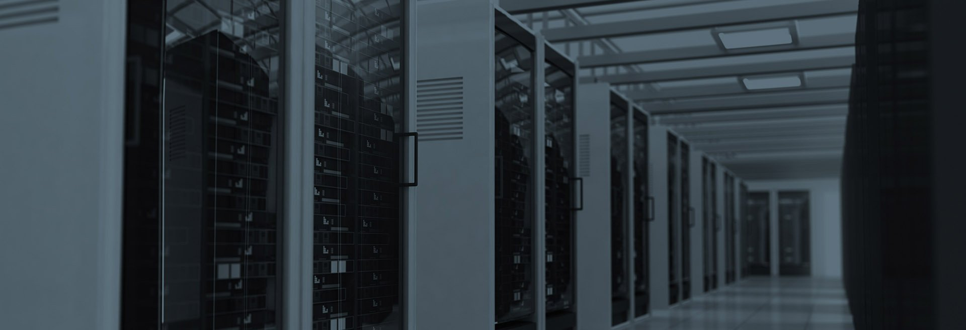 5 Ways to Maximize The Efficiency of Your Data Center