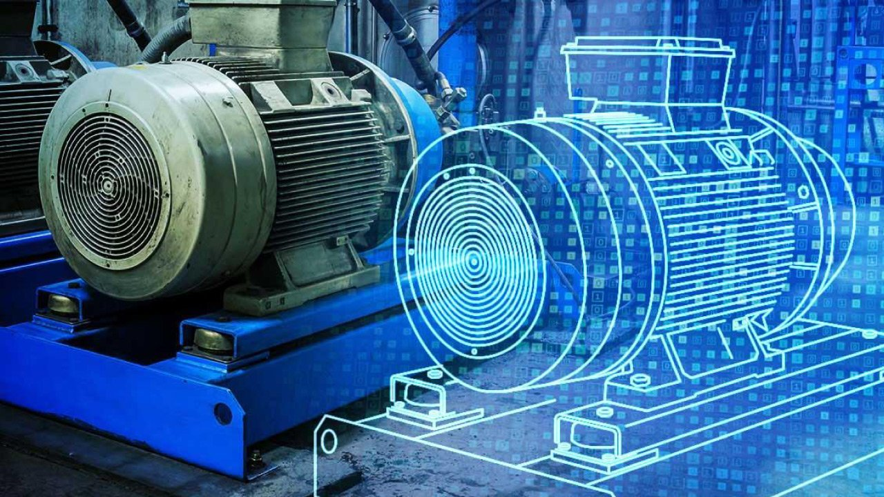 Innovation in Digital Manufacturing