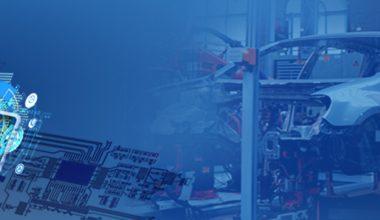 The Future of Digital Manufacturing