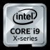 Intel Core i9 X-series Processor
