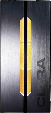 KRONOS 840-G4 Image
