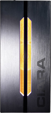 KRONOS 840A-G5 Image