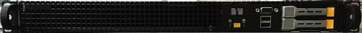 KRONOS R810-G4 Image