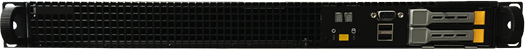 ORION HF310-G4 Image
