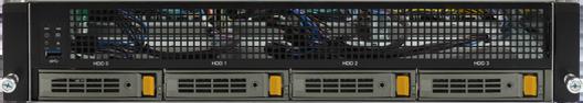 TITAN 2104A-G5 Image