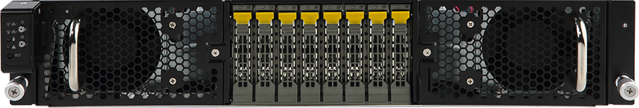 TITAN 2108A-G5 GPU Computing Server