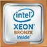 Intel Xeon Scalable Bronze