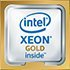 Intel Xeon Scalable Gold