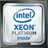Intel Xeon Scalable Platinum
