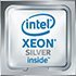 Intel Xeon Scalable Silver