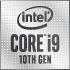 10th Gen Intel Core i9 Processor