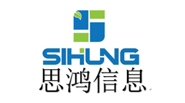 SiHung