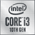 10th Gen Intel Core i3 Processor