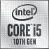 10th Gen Intel Core i5 Processor