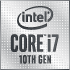 10th Gen Intel Core i7 Processor