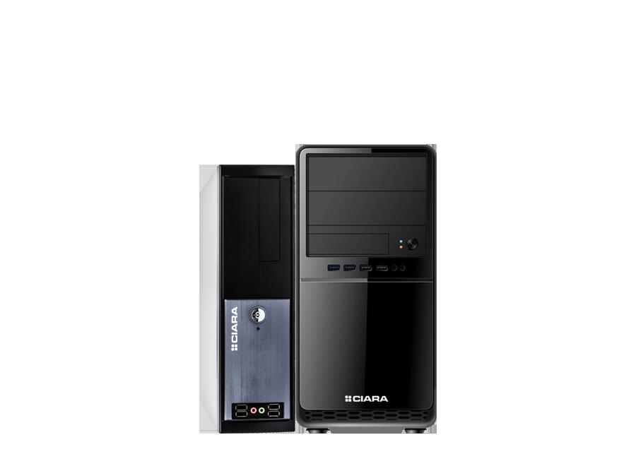 HORIZON 10170-10270 Business Desktop