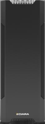 KRONOS 640-G5 Image