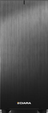KRONOS 940-G5 Image