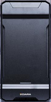 KRONOS 740-G5 Image