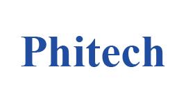 Phitech