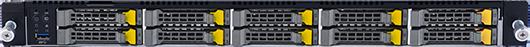 ORION RS510D-G5-10M2G Image