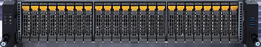 ORION RS520D-G5-24T2G Image
