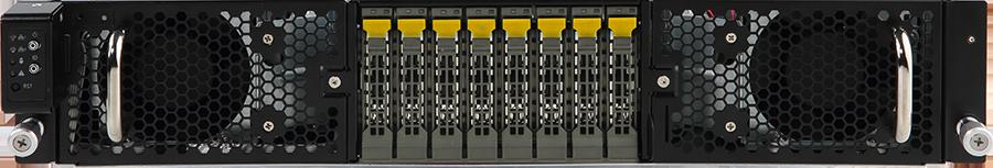 TITAN TT520D-G5-08D2L GPU Server