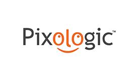 Pixologic