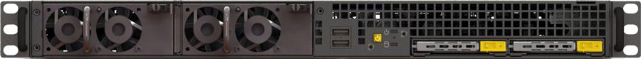 KRONOS 210R High Performance Workstation