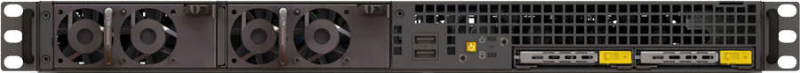 KRONOS 215R High Performance Workstation